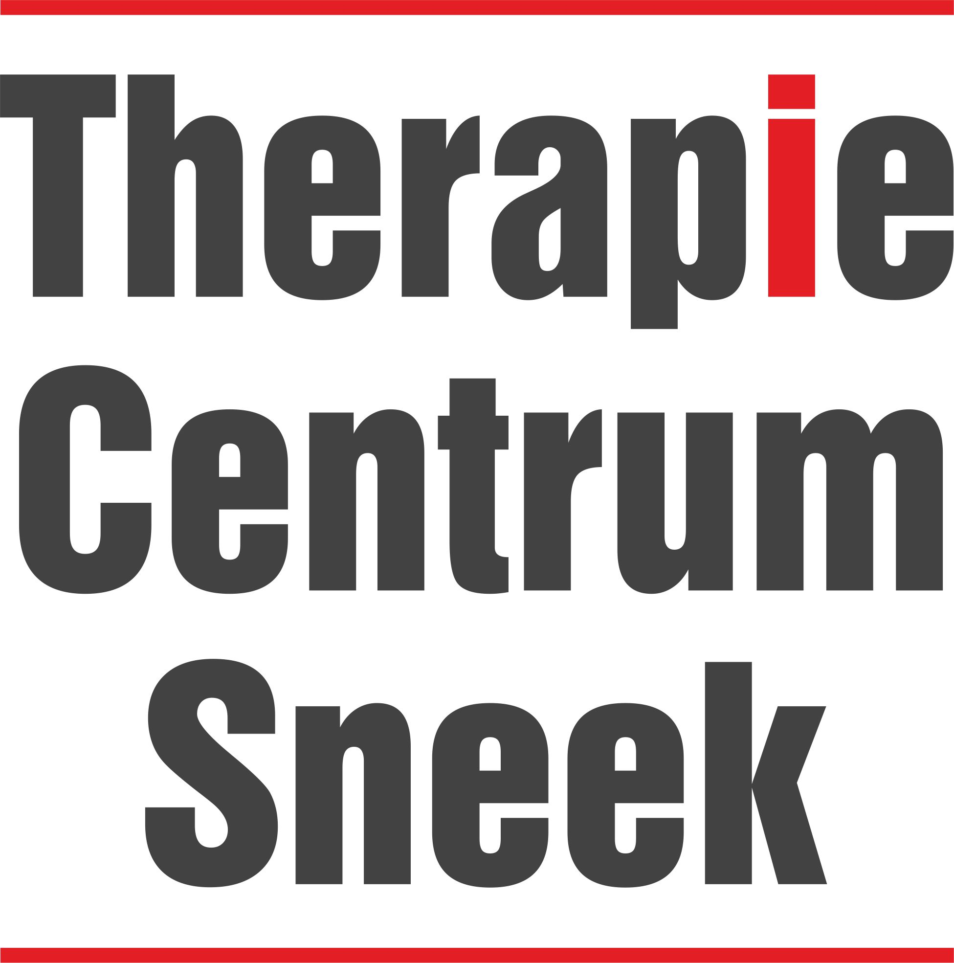 Therapie Centrum Sneek